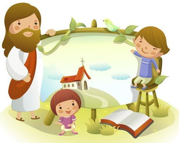 Dibujos Clase De Religion: CRA Los Arribes